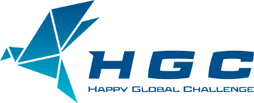 株式会社HGC